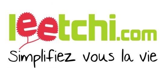 leetchi-550x226