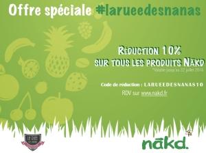 LRDN NAKD offer.001