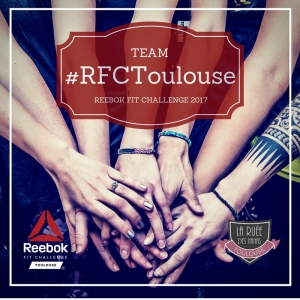 team-rfctoulouse