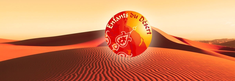 header-association-enfant-du-desert-simple.jpg