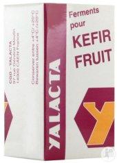 yalacta-kefir-fruit-4g.1